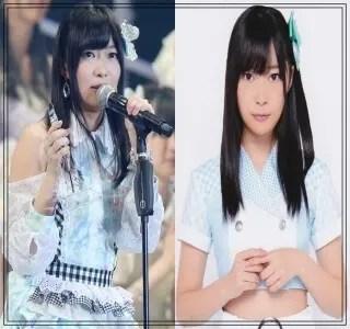 指原莉乃,タレント,アイドル,AKB48,HKT48,綺麗,昔,2013年