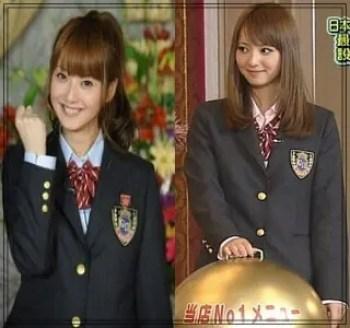 佐々木希,女優,モデル,トップコート,綺麗,可愛い,若い頃,2010年