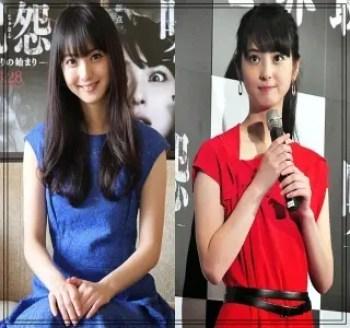 佐々木希,女優,モデル,トップコート,綺麗,可愛い,若い頃,2014年