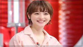 佐々木希,女優,モデル,トップコート,綺麗