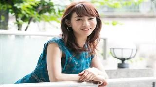 新井恵理那,アナウンサー,セント・フォース