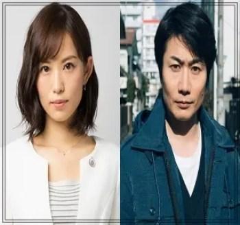 生田斗真,ジャニーズ,俳優,歴代彼女,恋愛遍歴,市川由衣