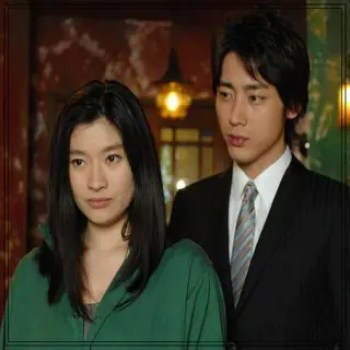 篠原涼子,女優,歌手,可愛い,若い頃,30代後半