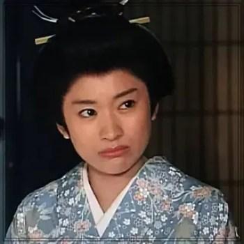篠原涼子,女優,歌手,可愛い,若い頃,20代後半