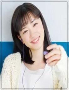 永野芽郁,女優