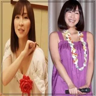 麻生久美子,女優,若い頃,かわいい,2009年