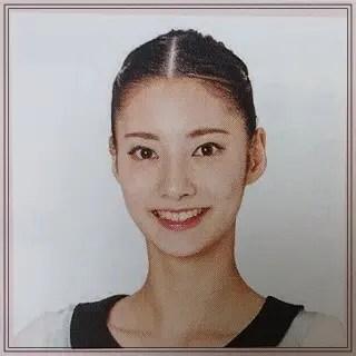 星蘭ひとみ,女優,宝塚歌劇団,101期生,専科,可愛い,宝塚音楽学校