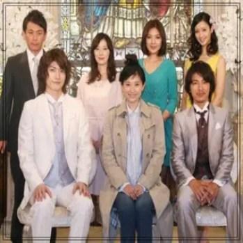 篠原涼子,女優,歌手,可愛い,若い頃,40代前半