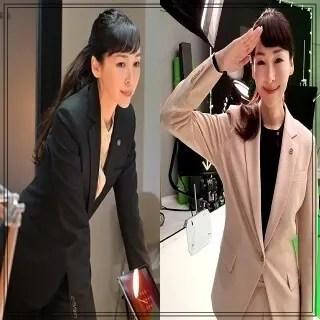 麻生久美子,女優,若い頃,かわいい,2020年