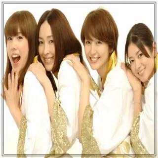 麻生久美子,女優,若い頃,かわいい,2011年