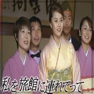 観月ありさ,女優,歌手,モデル,若い頃,2001年