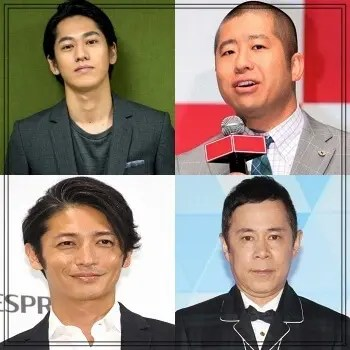 波瑠,女優,モデル,タレント,歴代彼氏,恋愛遍歴
