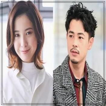 吉高由里子,女優,歴代彼氏,恋愛遍歴,現在,彼氏,成田凌
