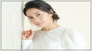 柴咲コウ,女優,歌手,実業家