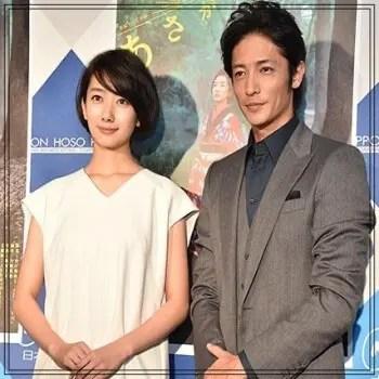 波瑠,女優,モデル,タレント,歴代彼氏,恋愛遍歴,玉木宏
