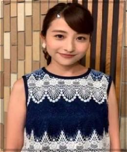 日比麻音子,アナウンサー,TBSテレビ,若い頃,可愛い