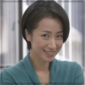 映美くらら,宝塚歌劇団,85期生,月組,トップ娘役,女優