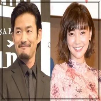 倉科カナ,女優,歴代彼氏,恋愛遍歴,竹野内豊