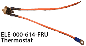 ELE-000-614-FRU