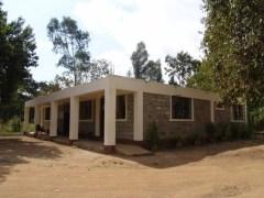Die Schulverwaltung 2007