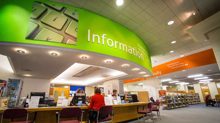 img_port_library