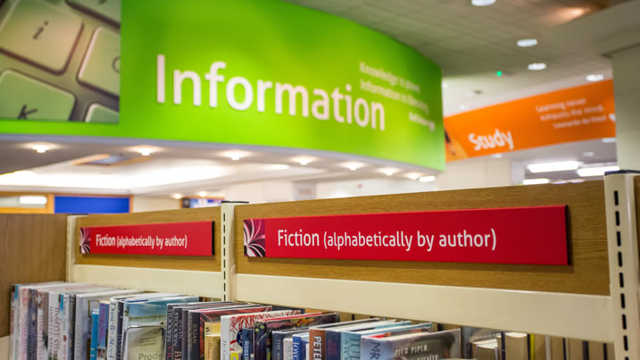 img_port_library3
