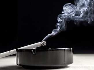 big tobacco admits deception