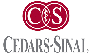 cedars-sinai sleep research