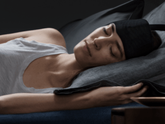 ebb insomnia treatment