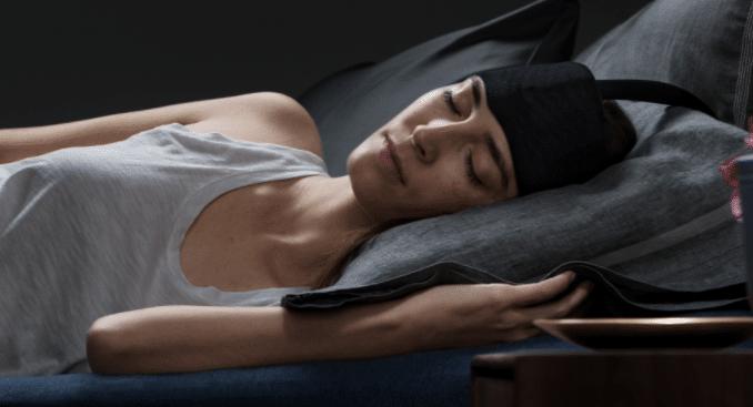 ebb insomnia treatment