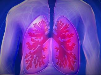 copd lungs