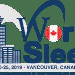 world sleep congress
