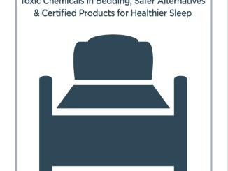 made safe bedding report