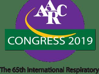 aarc congress 2019 logo