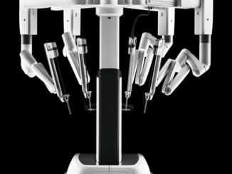 davinci_robotic_surgery