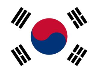resmed korea