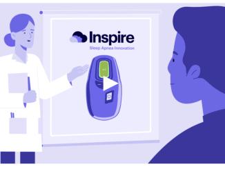 inspire medical