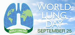 world lung day 2019