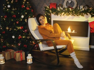 christmas relaxation