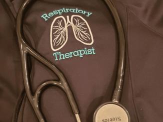 rt_stethoscope