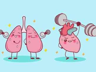 pulm rehab