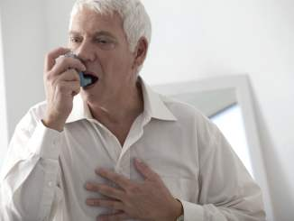 copd combination treatment