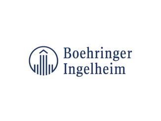 boehringer_ingelheim_logo on background
