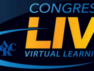 aarc congress 2020 live