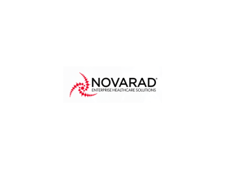 novarad ai covid-19 diagnostic software