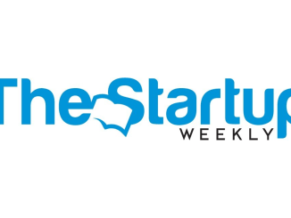 the start up weekly 3b medical