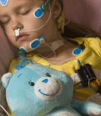 Pediatric Sleep Polysomnograms