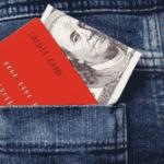 cash sell home denver