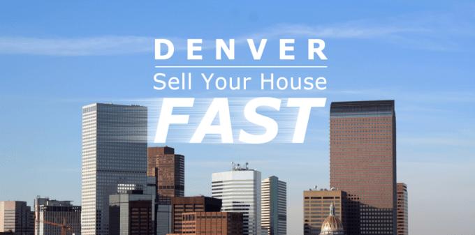 denver-sell-house-fast