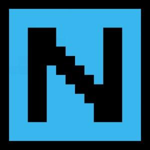 Nerd-Hero-TNISWTO-Logo